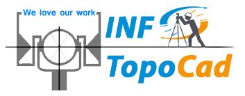InfoTopoCad