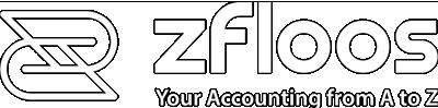 إدارة عمليات المحاسبة والمبيعات والمشتريات بشكل كامل