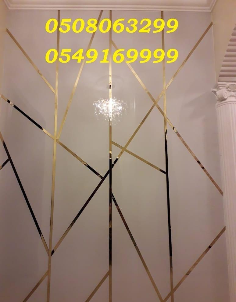 اشكال الرخام تركيب الرخام 0508063299_0549169999