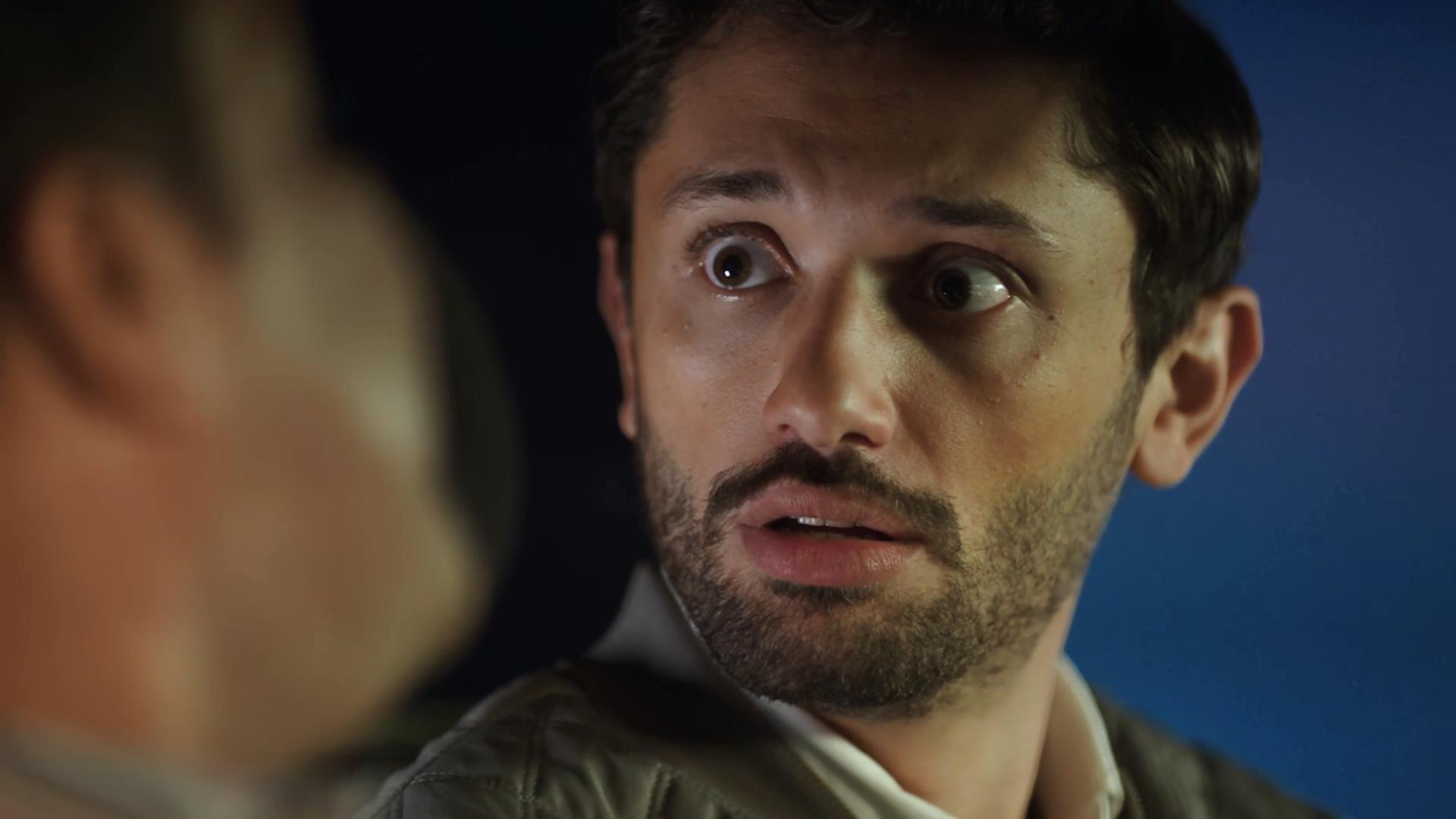 [فيلم][تورنت][تحميل][اطلعولي بره][2018][1080p][Web-DL] 9 arabp2p.com