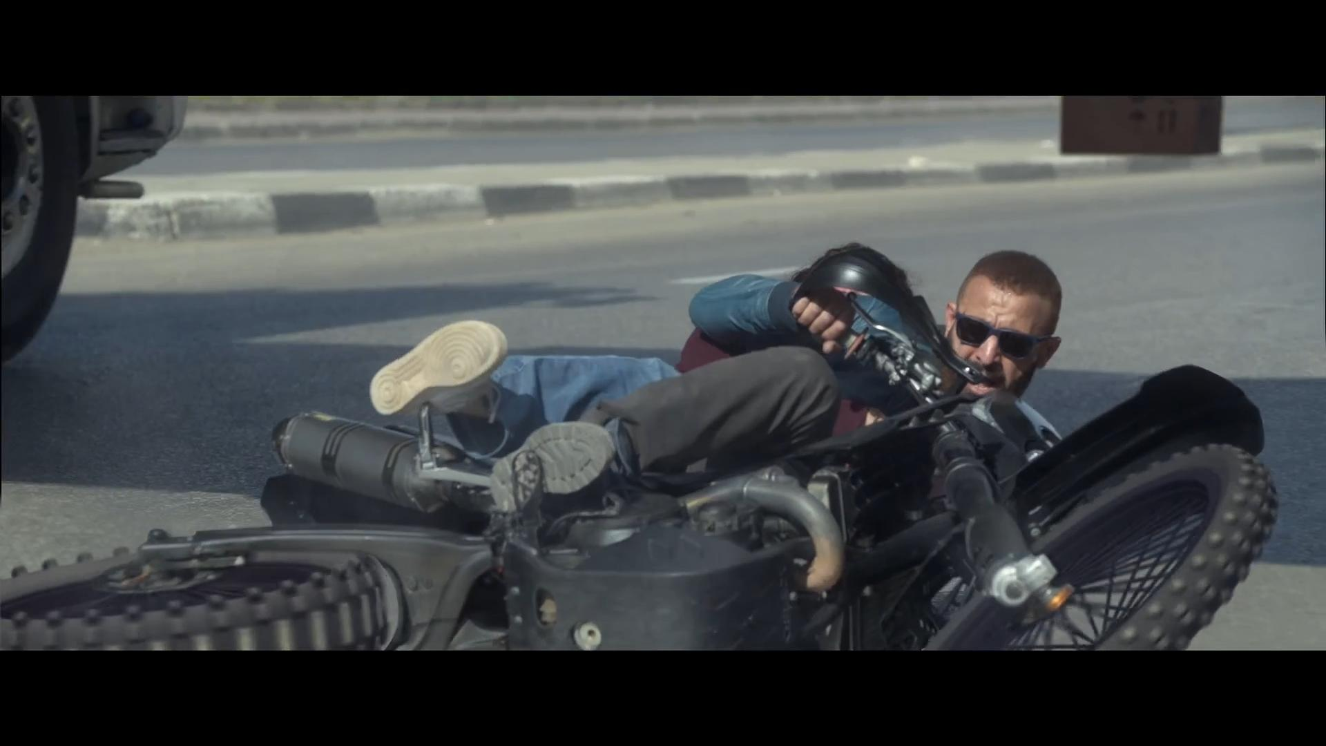 [فيلم][تورنت][تحميل][هروب اضطراري][2017][1080p][Web-DL] 11 arabp2p.com