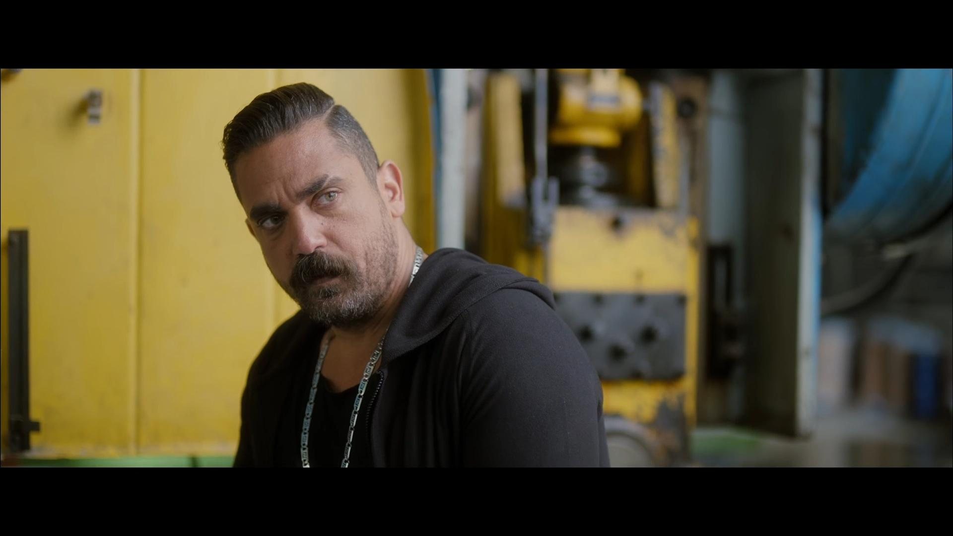 [فيلم][تورنت][تحميل][هروب اضطراري][2017][1080p][Web-DL] 13 arabp2p.com