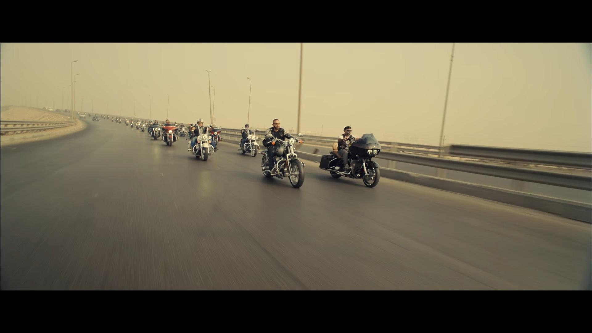 [فيلم][تورنت][تحميل][هروب اضطراري][2017][1080p][Web-DL] 9 arabp2p.com