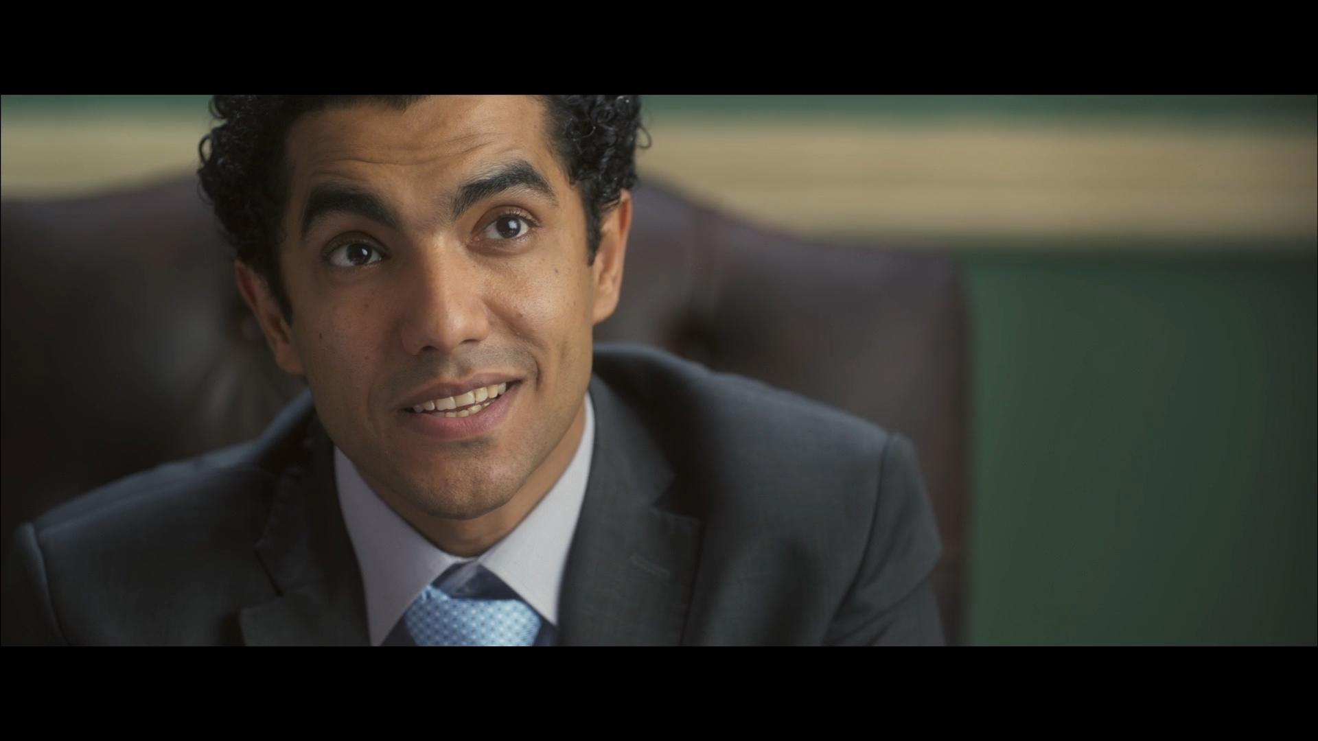 [فيلم][تورنت][تحميل][هروب اضطراري][2017][1080p][Web-DL] 10 arabp2p.com
