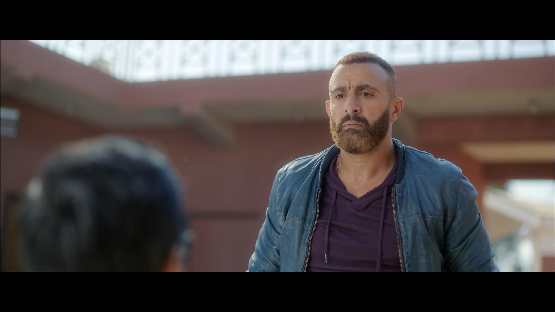 [فيلم][تورنت][تحميل][هروب اضطراري][2017][1080p][Web-DL] 14 arabp2p.com