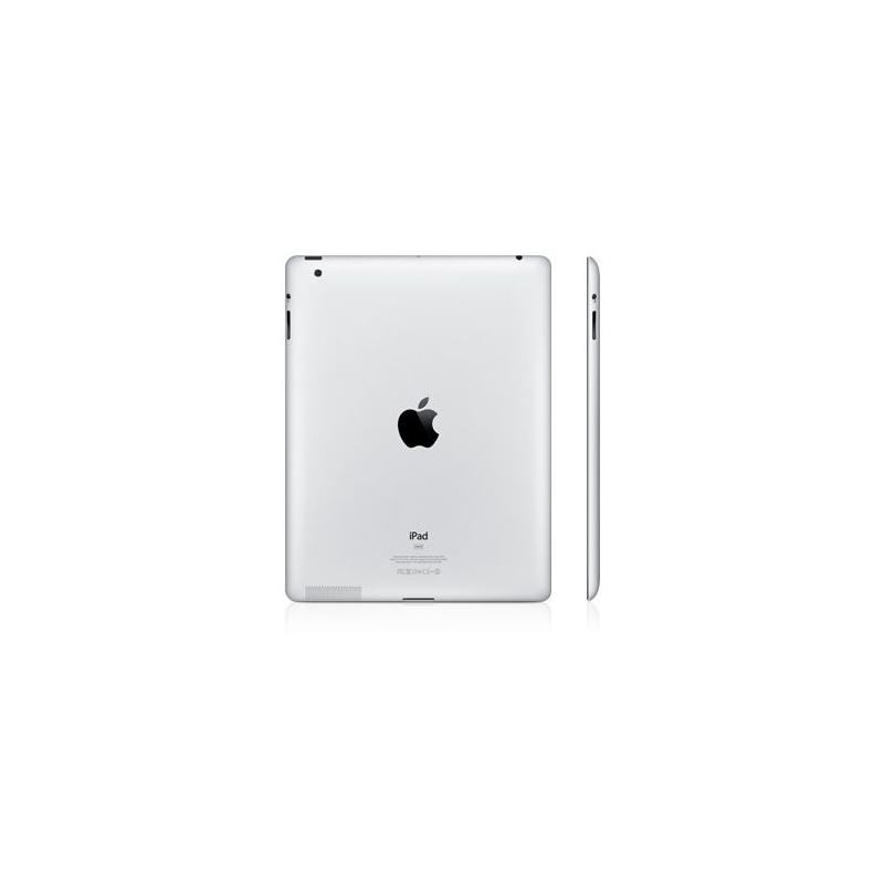 مشكلة الاتصال بالويفي iPAD A1395 32GB