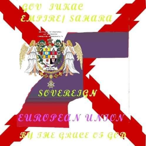 إمبراطورية حكومة IUKAC 181624672