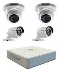 كاميرات مراقبة العاصمة 490173428