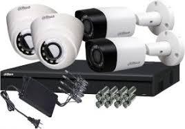 كاميرات مراقبة فاراني 640009390