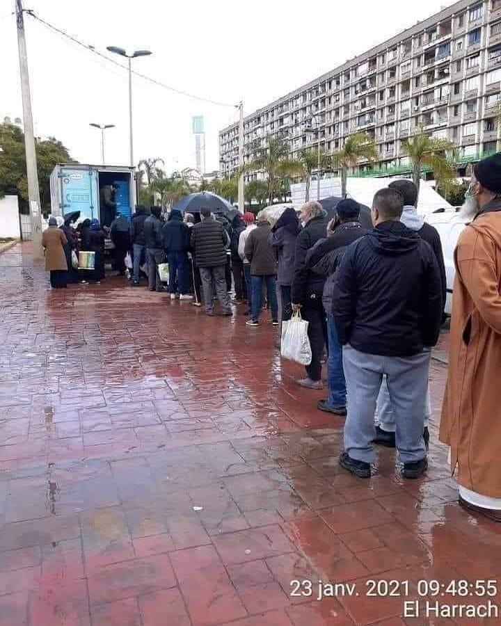Actualités Algeriennes - Page 2 581590885